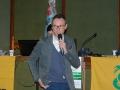forum_rifiuti_veneto10