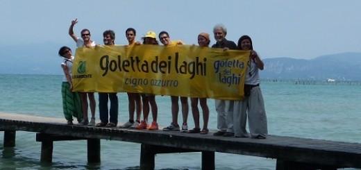 Goletta_equipaggio