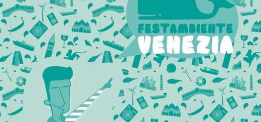 festambiente_venezia