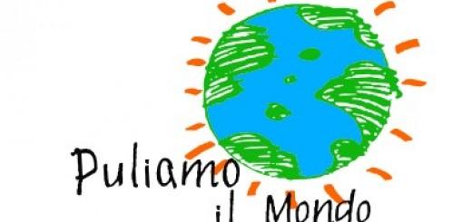 puliamo_logo