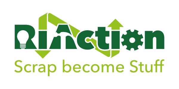 RiAction-Logo72dpi