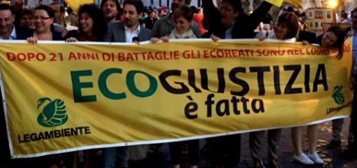 striscione_ecogiustizia_e_fatta1