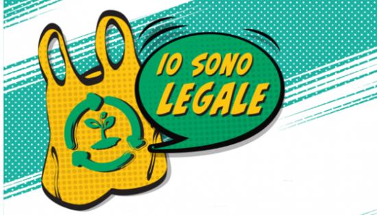 sacchetti_legali