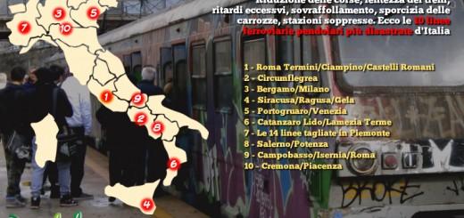 pendolaria14_10lineepeggiori