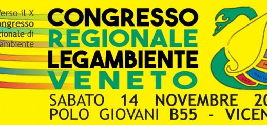 copertina-facebook-congresso-Pagina-e-Profilo