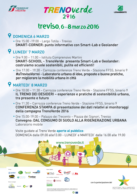 Volantino_A5