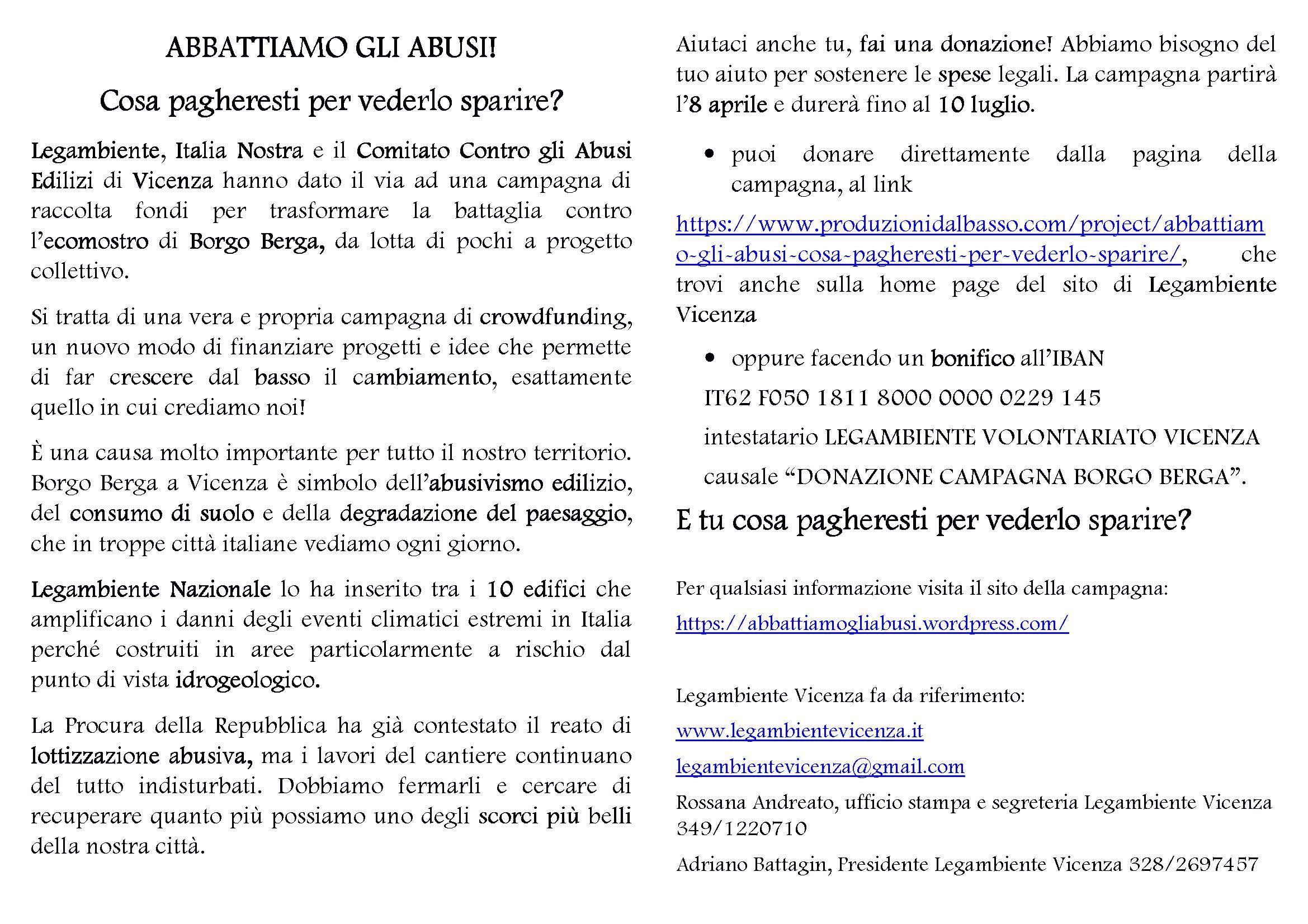 Volantino_campagna_Pagina_1