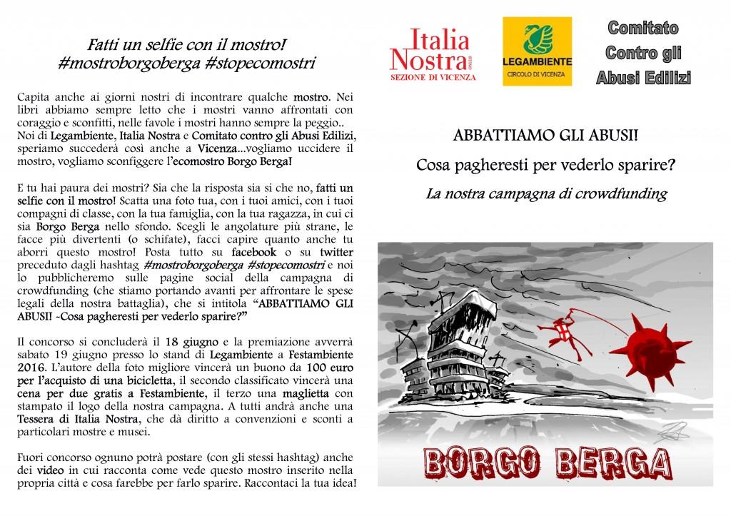 Volantino_campagna_Pagina_2