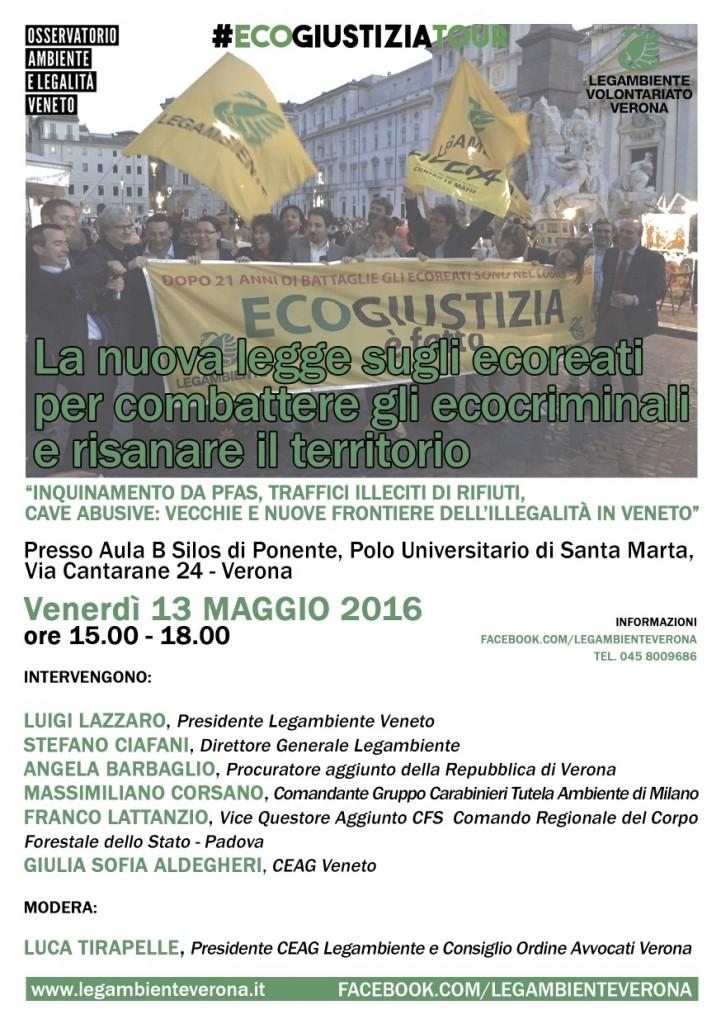 Ecoreati_Pfas_13_05_Verona