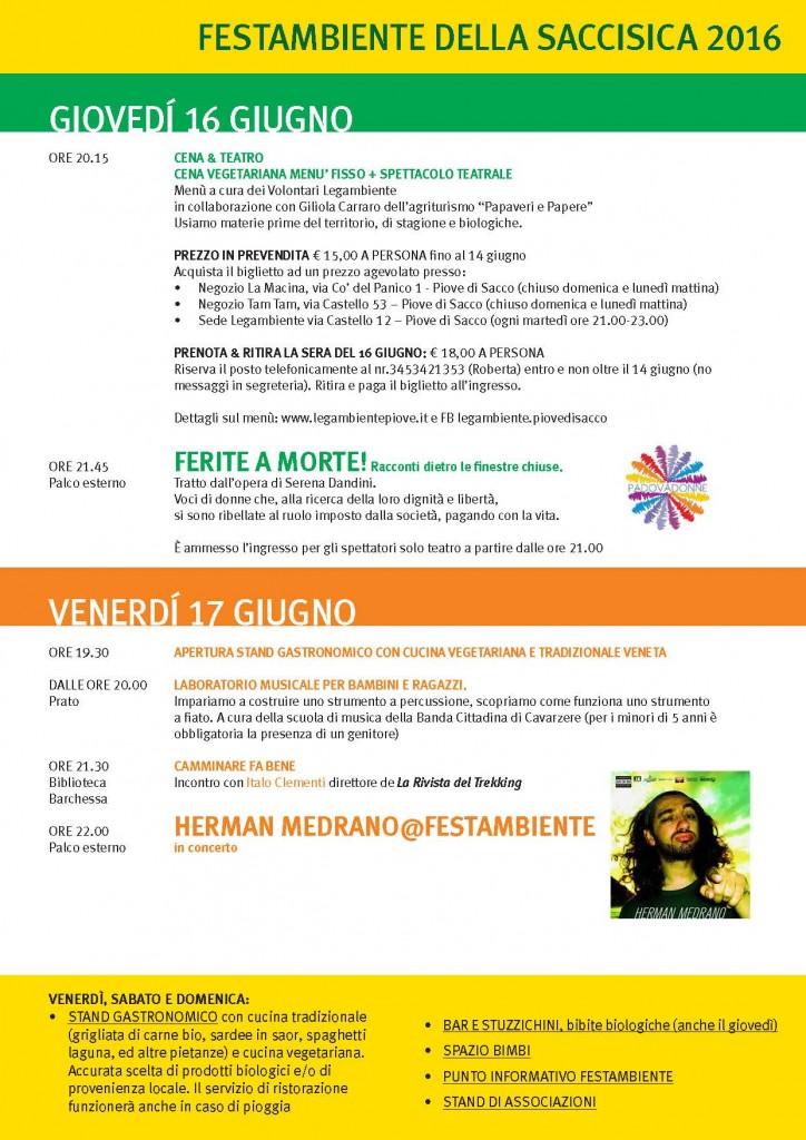 pieghevole_web_Pagina_2
