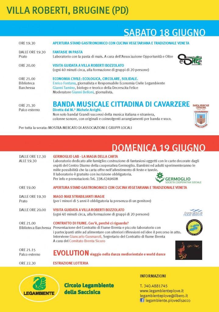 pieghevole_web_Pagina_3
