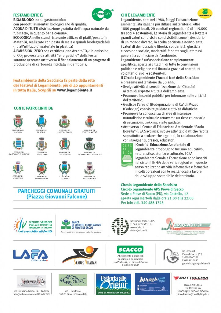 pieghevole_web_Pagina_4