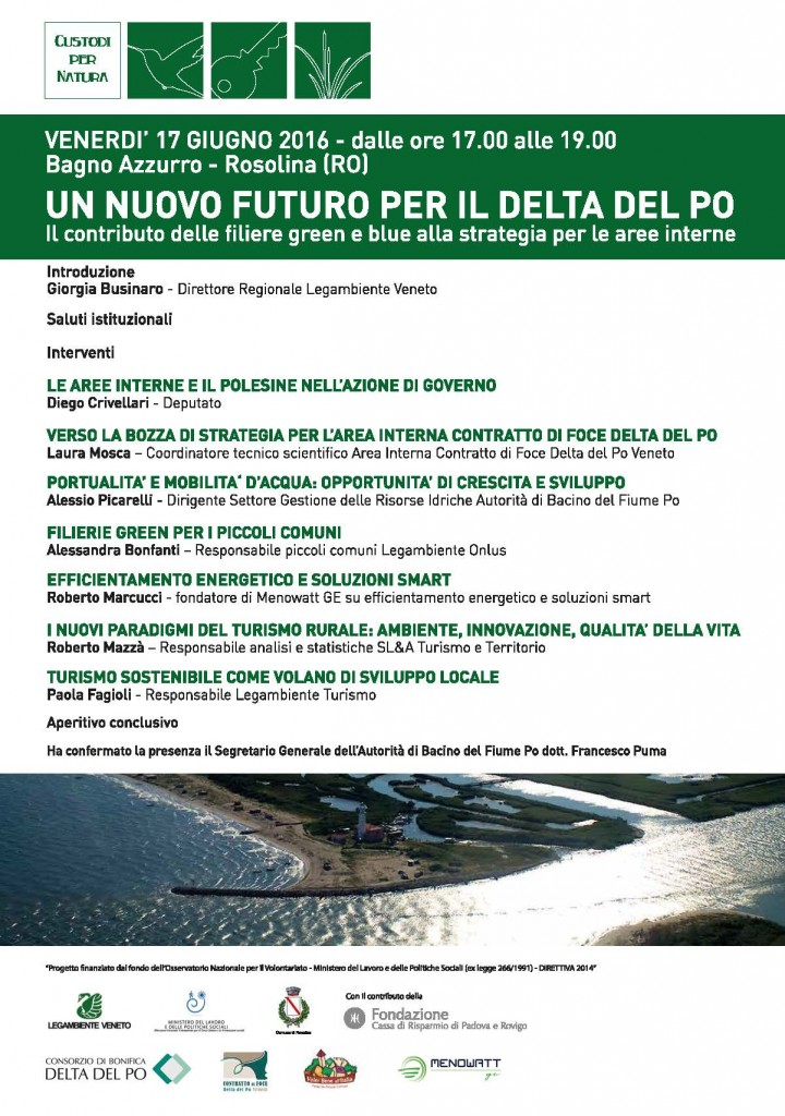 Manifesto_17_def_con_loghi