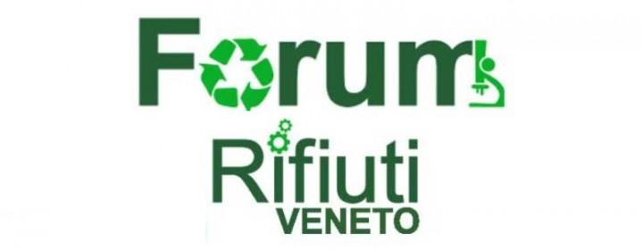 forum_4