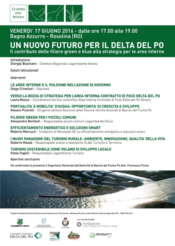 manifesto_un_nuovo
