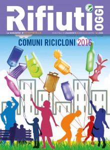 comuni-ricicloni-2016-1