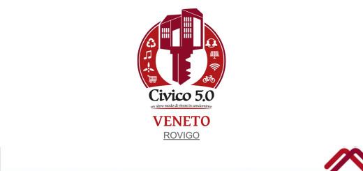 Civico_5