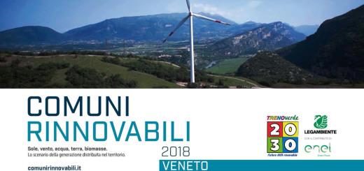Comuni-Rinnovabili-Veneto-1