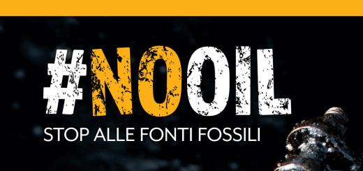 NO-OIL-Veneto-1