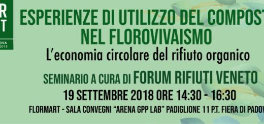 Seminario-Forum-Rifiuti-Veneto--Flomart