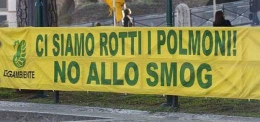 PolmoniRotti