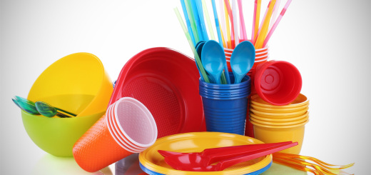 piatti-plastica