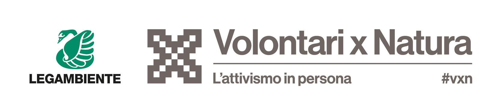 Logo-VXN-+-Legambiente_web
