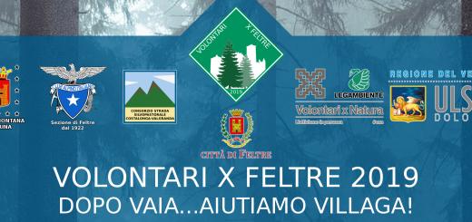Banner_VolantinoA4VillagaCampus