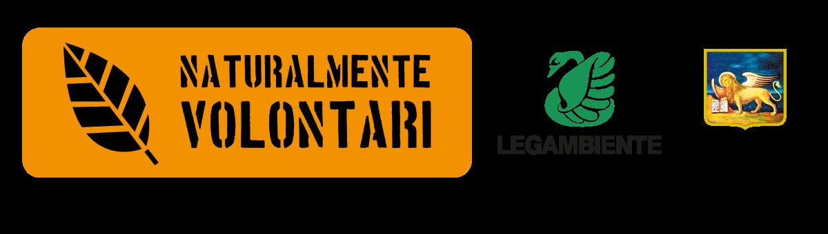 Logo+regione+dicitura