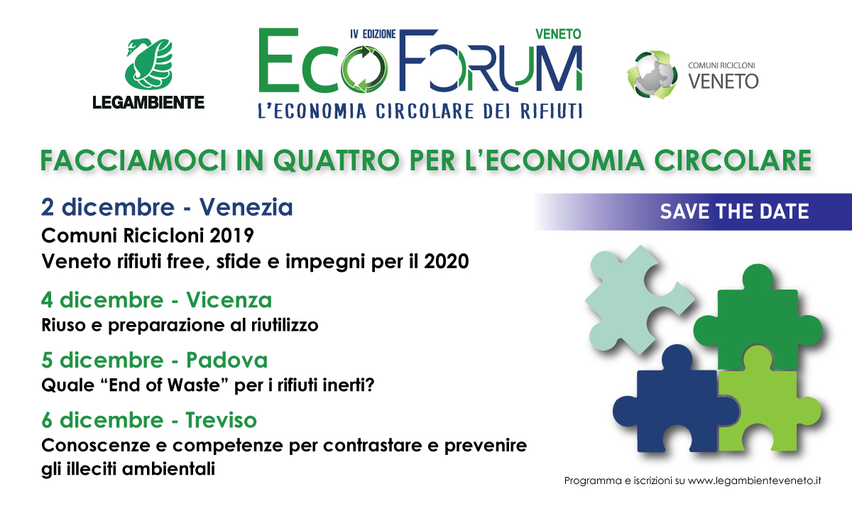 1_save_the_date_EcoForum_Veneto_2019