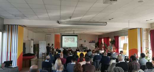 EcoForumVeneto_Vicenza1