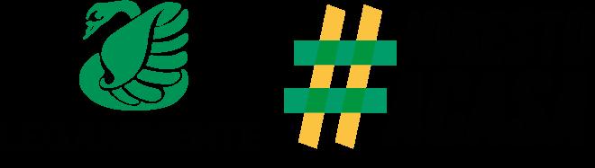 logo_iorestoacasa-1