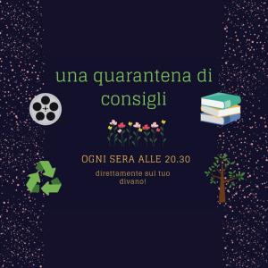 quarantena_consigli