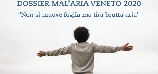 feat_image_malaria_2020