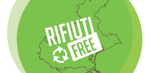 RIFIUTI FREE