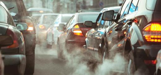 inquinamento-160120