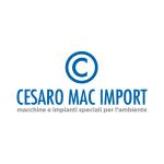 Cesaro_sito