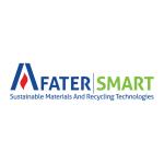 Fater_sito