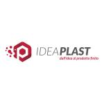 Ideaplast_sito