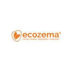 ecozema_sito