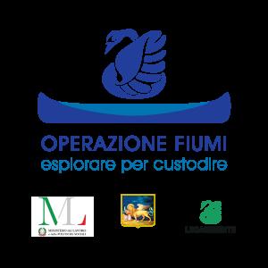 Logo+loghi_istituzionali