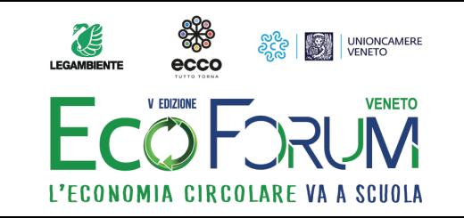 Ecoforum_scuola