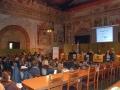 forum_rifiuti_veneto02