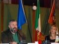 forum_rifiuti_veneto15