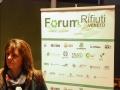 forum_rifiuti_veneto16