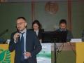 forum_rifiuti_veneto34